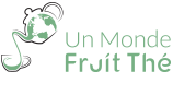 Un Monde Fruit Thé