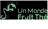 Un Monde Fruit Thé