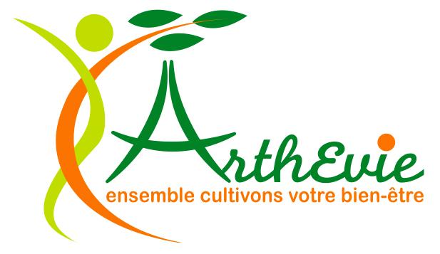 Arthevie